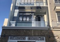 Cho thuê nhà nguyên căn HXT 38/6A Nguyễn Văn Trỗi, Quận Phú Nhuận