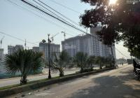 Bán nhà mặt tiền kinh doanh Phước Thiện - Long Thạnh Mỹ, giá 13 tỷ TL