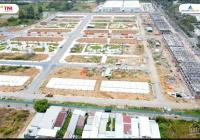 Cần bán gấp căn nhà 3.5 tấm mặt tiền Võ Nguyên Giáp giá chính chủ, ưu đãi lên đến 300 triệu