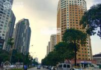 Bán căn hộ 17T2 khu đô thị Trung Hoà Nhân Chính, 119m2 và 152m2, tầng đẹp, giá 3.3 tỷ. O906.217.669