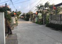 Chính chủ bán nhà căn góc 2 mặt tiền gần biển và sân bay, Bùi Thị Xuân, p. Phú Đông, TP. Tuy Hoà