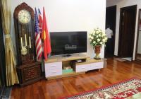 Chuyển nhượng căn hộ 2PN 2VS 98.4m2 chung cư Sun Grand City Ancora số 3 Lương Yên. LH 0975.997.166