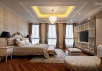 Bán căn hộ siêu sang D'. Palais Louis 125m2 - 258m2 giá từ 10 tỷ CK lên tới 11% tặng 500tr nội thất