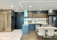 Bán căn hộ 3 phòng ngủ, căn số 13 tòa Cruz Feliz En Vista, DT 106m2, view tiện ích. LH 0931356879