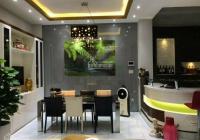 Nhà full nội thất HXT Tây Thạnh, 4.5 tấm, 5x16m. 5PN, 6WC giá tốt