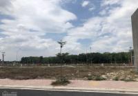 Đất thị xã, giá nông thôn, chỉ 640tr sở hữu lô đất mặt tiền ĐT 741 đầy đủ tiện ích xung quanh