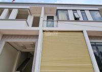 Bán nhà 1 trệt 1 lầu đường Tây Hòa 4, huyện Trảng Bom, Đồng Nai, giá 950 triệu