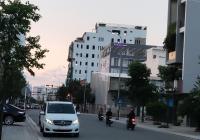 Bán nhà đường Mê Linh, Tân Lập, thành phố Nha Trang giá tốt