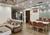 Chính chủ bán căn hộ 60 Hoàng Quốc Việt, Cầu Giấy -  ban công Đ và ĐN - 3PN  - tầng 10 - có sổ đỏ.