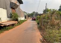 Đất Hòa Lợi, gần trường tiểu học cách DT741 chỉ 150m, 335m2 giá 6tr5/m2 đường nhựa thông