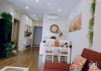 Bán căn hộ chung cư Xuân Mai Complex Dương Nội 2 phòng ngủ. 69m2 và căn 49m2 giá 1.070