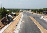 Bán lô đất mặt tiền D9 (Huỳnh Thúc Kháng), Phước An. Dt 956m2