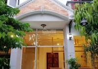 Bán biệt thự Đường Phan Đăng Lưu Quận Phú Nhuận, CN: 301m2. Giá 43 tỷ