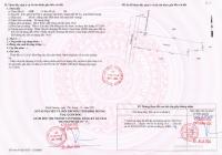 Chính chủ bán rẻ nhà 3PN, pháp lý rõ ràng,sổ hồng thổ cư, cách chợ Tân Bình-Dĩ An 50m,LH 0979038808
