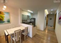 Chính chủ cần bán căn hộ tầng cao 3PN, đồ đẹp tại Keangnam Phạm Hùng giá 4.7 tỷ. LH: 0359020953