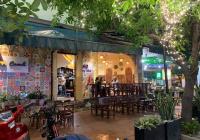 Cho thuê nhà 2 mặt tiền mặt phố Lạc Trung, 70m2 x 5tầng, 2MT 3.5m, giá 40tr, kinh doanh mọi mô hình