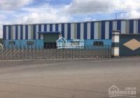 Bán xưởng 15000m2 mới chưa sử dụng trong cụm CN Tam Phước, Biên Hòa, Đồng Nai, giá 85 tỷ TL