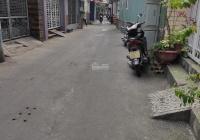 K141 kiệt 3m5 đường Tiểu La thông Lê Thanh Nghị