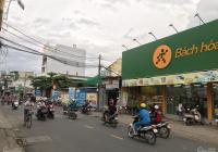 Bán mặt tiền kinh doanh 5.5m x 28m, 1 trệt 3 lầu, đường Nam Hòa, Phước Long A, Q9, 135m2 / 13.3 tỷ