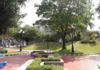 Bán đất nền Dương Hồng Garden House, 0704060593