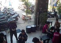 Sang nhượng mô hình kinh doanh cafe cạnh ngã tư Thủ Đức chính chủ