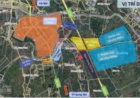 Bán 132m2 đất Dragon Park Văn Giang Hưng Yên sát KĐT Ecopark, Dream City 0385626846