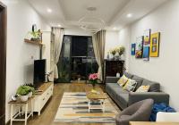 Cần bán gấp căn hộ Green Pearl 88m2 3PN 2VS. 3.75 tỷ full nội thất