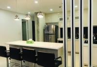 Bán Sunrise City Central 99m2 tầng cao view đẹp nhà full nội thất mới, giá 4,15 tỷ, ĐT 0777777284