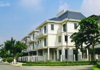 Chuyên cho thuê nhà phố - biệt thự KĐT Lakeview City - có nội thất hoặc cơ bản giá tốt - 0901478384