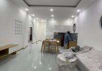 0938 852 812 bán gấp nhà mới 100%, hẻm 885 Nguyễn Duy Trinh số hồng hoàn công sẵn, KDC nhộn nhịp
