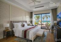 Tôi cần bán cắt lỗ biệt thự Vinpearl Bãi Dài Nha Trang, 2 tầng 4 ngủ, giá 15 tỷ