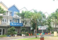 Bán nhà phố, nội thất hoàn thiện Park Riverside Quận 9, TP.HCM, LH 0967789163