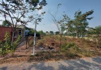 Bán đất 1252m2 - có 300m2 thổ cư /giá 6,260 tỷ - mặt tiền đường nhựa 436 - xã Phú Hoà Đông