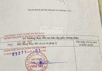 Bán nhà số 6 ngõ 34 Nguyễn Thị Định. Chính chủ đăng tin