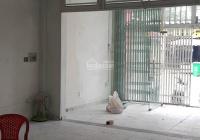 Tiệm Salon tìm đến MB này, Lê Văn Thọ, 4x30m, giá 25 tr/th, đông hơn chợ, nhà mới, đẹp