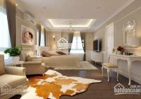 Cho thuê Sunrise City 3PN 2WC tầng cao view thoáng, cho thuê giá 16tr full nội thất, ĐT 0777777284