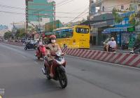 1162m2 đất thổ cư mặt tiền Huỳnh Tấn Phát