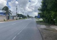 Bán 870m2 đất mặt tiền Quốc Lộ 50, phường 9 - TP Mỹ Tho - Tiền Giang