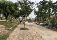 Nền đẹp giá đầu tư khu Tiến Đạt, gần đường BV Đa Khoa An Giang Nguyễn Văn Linh - Lê Trọng Tấn