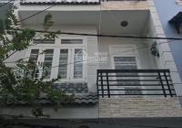 Bán nhà mặt tiền đường số Làng Báo Chí Thảo Điền Q. 2, DT: 10x11m 1T 2L giá 17 tỷ 0908581239