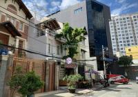 Bán nhà mặt tiền Lam Sơn, P2, Tân Bình 12.5x30m, tiện xây mới hầm 11 tầng giá 65 tỷ