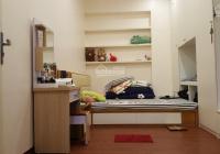 Chính chủ chuyển công tác nên bán căn 1 ngủ 48,8m2 Vinaconex 2 full nội thất như hình sổ đỏ cất két