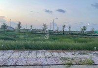 Bán đất thổ cư ngay trung tâm hành chính giá 14.390tr/m2