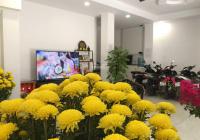 Bán nhà đường Nguyễn Thị Bàu ngay BV Tân Phú Trung 3256m2 (52x62), giá 6.5tr/m2