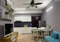 Chính chủ bán căn hộ Sơn Kỳ 1, 65.5m2 đã có sổ hồng, 2PN full nội thất đẹp, hỗ trợ vay ngân hàng