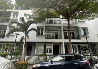 Nhà cho thuê nguyên căn hẻm 781/D24 Lê Hồng Phong đối diện Vạn Hạnh Mall. 0.0889317169 A Dũng