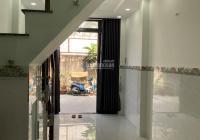 Bán nhà kế bên hồ bơi 1/6 nhà 1 lầu, 2pn, 2wc giá 2,4 tỷ, Lh 0902504839 Mr Hải