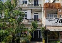 Vị trí vàng tại Lotte Q.7 - Nhà 3 tầng 6m x 15m đường 16m cho thuê nguyên căn, LH 0913.927.375
