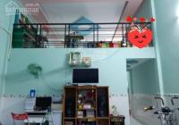 Bần bán nhà hẻm 381 tổ 6 đường Trần Nam Phú, An Khánh, Ninh Kiều, Cần Thơ