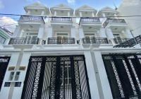 Bán nhà Đường Số 10, Hiệp Bình Phước, Quận Thủ Đức, sổ hồng riêng đường ô tô 8m, liên hệ 0903002788